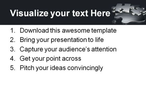 leaked_parts_business_powerpoint_themes_and_powerpoint_slides_0411_print