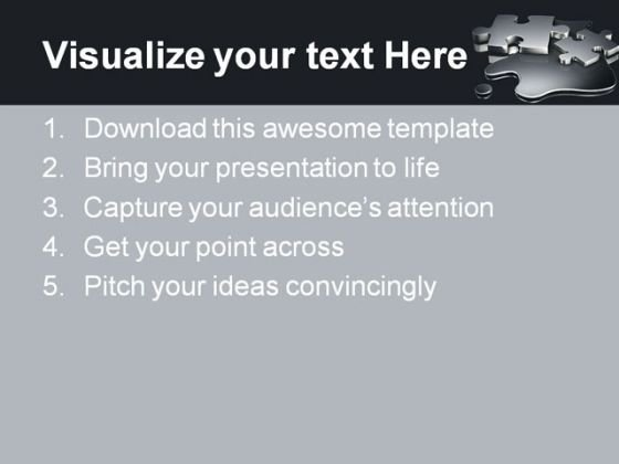leaked_parts_business_powerpoint_themes_and_powerpoint_slides_0411_text