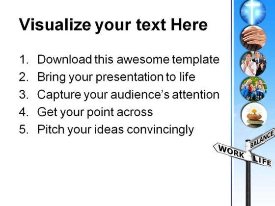 life_work_balance_people_powerpoint_template_0610_print