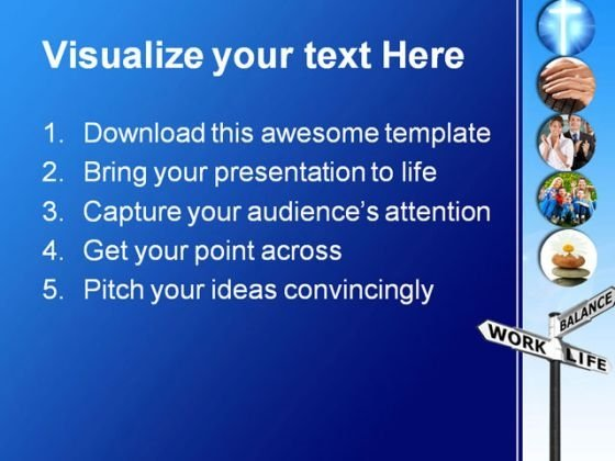 life_work_balance_people_powerpoint_template_0610_text