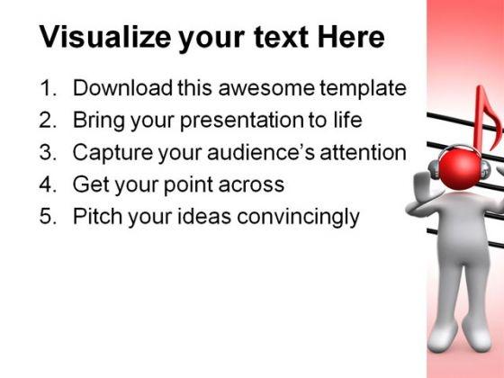 listen_music_powerpoint_template_0610_print