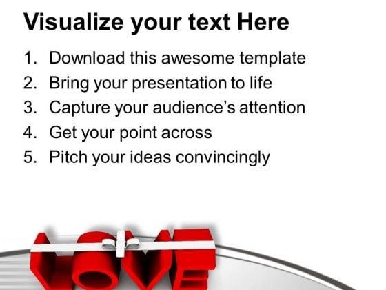 Love forms the new relationships powerpoint templates ppt loveformsthenewrelationshipspowerpointtemplatespptbackgroundsforslides0713print toneelgroepblik Image collections
