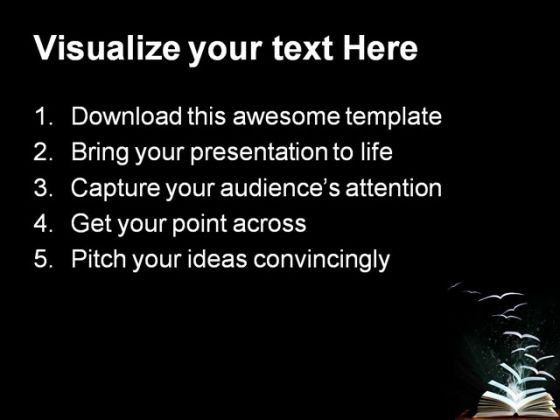 magical_world_entertainment_powerpoint_themes_and_powerpoint_slides_0811_text