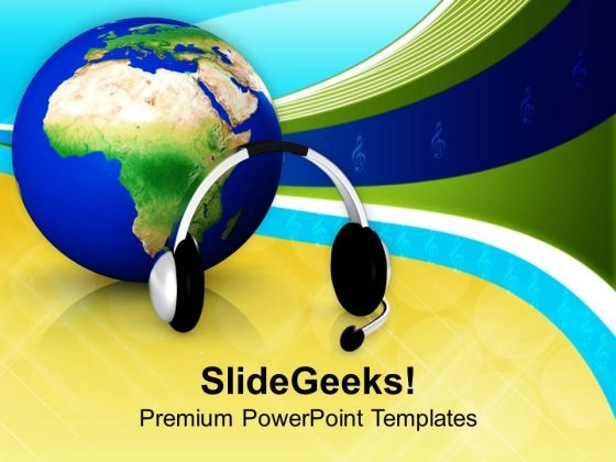 maintain_a_global_support_powerpoint_templates_ppt_backgrounds_for_slides_0613_title
