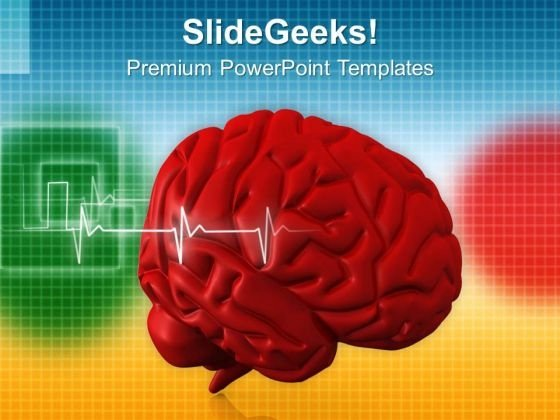Make Up Your Mind For Business PowerPoint Templates Ppt Backgrounds For Slides 0613