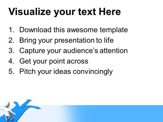 make_your_choice_business_powerpoint_templates_and_powerpoint_themes_0612_print