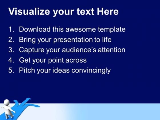 make_your_choice_business_powerpoint_templates_and_powerpoint_themes_0612_text