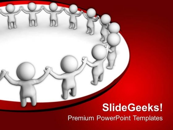 Make Your Team Happy With Bonus PowerPoint Templates Ppt Backgrounds For Slides 0713