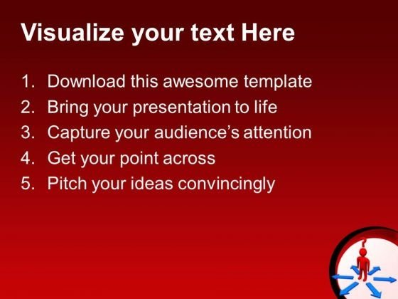 man_with_arrows_powerpoint_templates_and_powerpoint_themes_0512_text