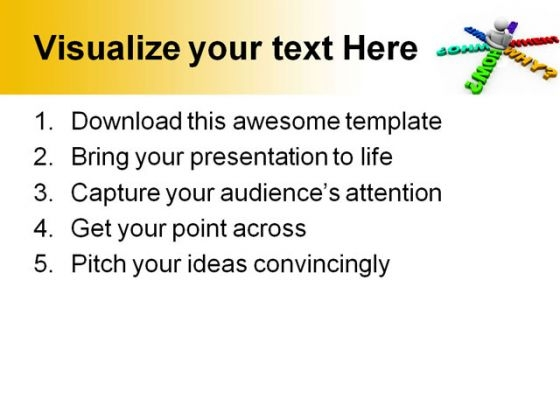 many_questions_business_powerpoint_themes_and_powerpoint_slides_0511_print