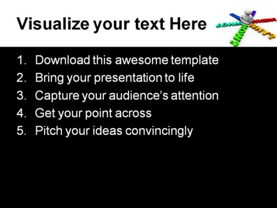 many_questions_business_powerpoint_themes_and_powerpoint_slides_0511_text