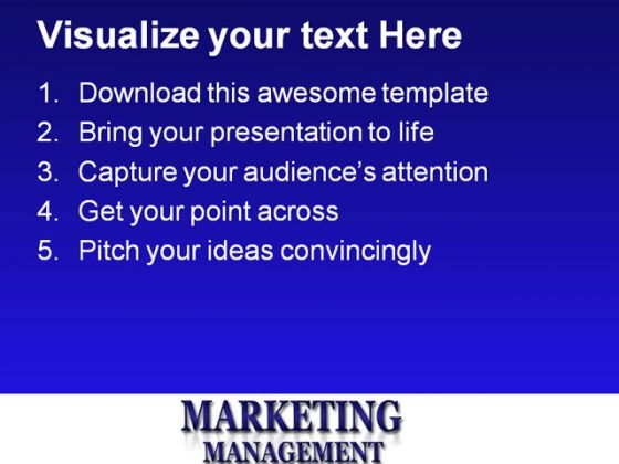 marketing_and_management_business_powerpoint_background_and_template_1210_text