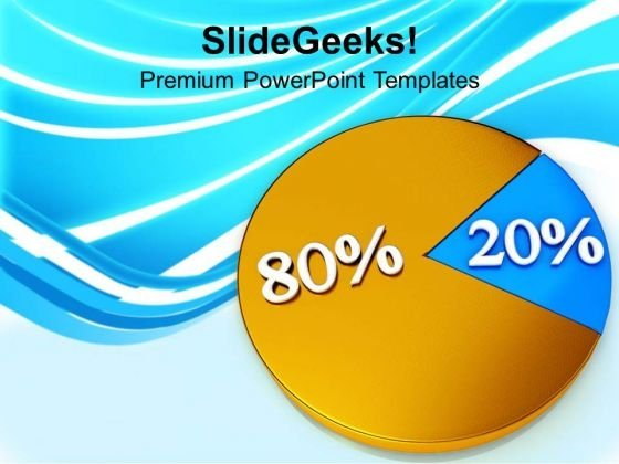 Marketing And Sales Concept PowerPoint Templates Ppt Backgrounds For Slides 0513