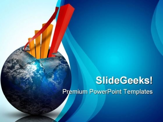 Marketing Business Finance PowerPoint Themes And PowerPoint Slides 0211