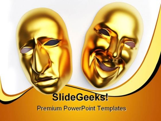 mask_entertainment_powerpoint_backgrounds_and_templates_0111_title