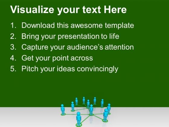 men_social_network_connection_powerpoint_templates_and_powerpoint_themes_1112_text