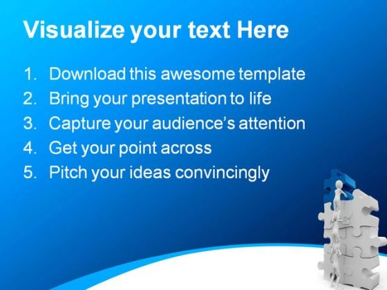 templates for microsoft powerpoint