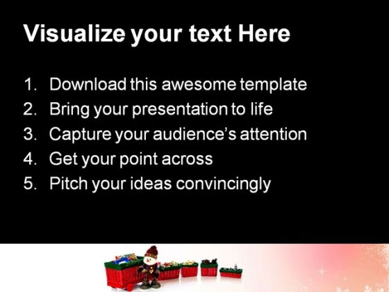 merry_christmas_abstract_powerpoint_themes_and_powerpoint_slides_0911_text