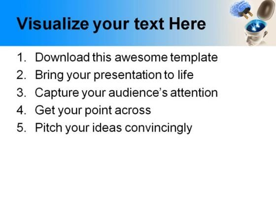 mind_on_off_science_powerpoint_template_0610_print