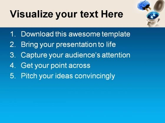 mind_on_off_science_powerpoint_template_0610_text