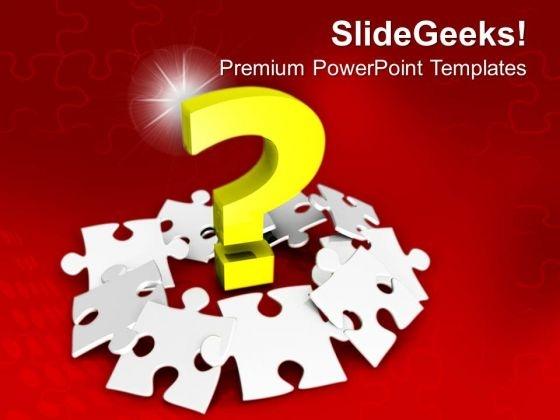 Missing puzzle piece solution concept powerpoint templates ppt missingpuzzlepiecesolutionconceptpowerpointtemplatespptbackgroundsforslides0313title toneelgroepblik Images