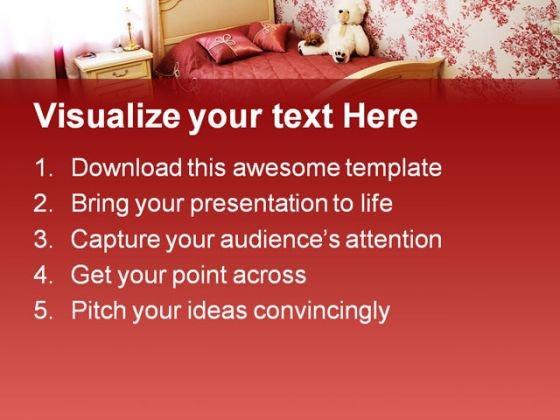 modern_bedroom_children_powerpoint_templates_and_powerpoint_backgrounds_0511_text