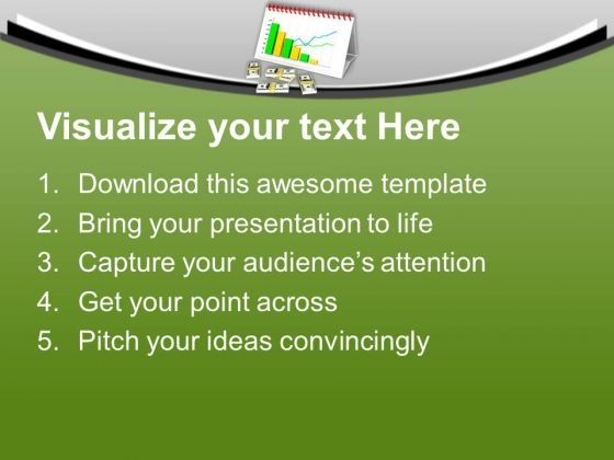 monthly_financial_result_for_business_powerpoint_templates_ppt_backgrounds_for_slides_0613_text