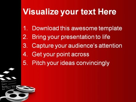 movies_director_entertainment_powerpoint_themes_and_powerpoint_slides_0311_text