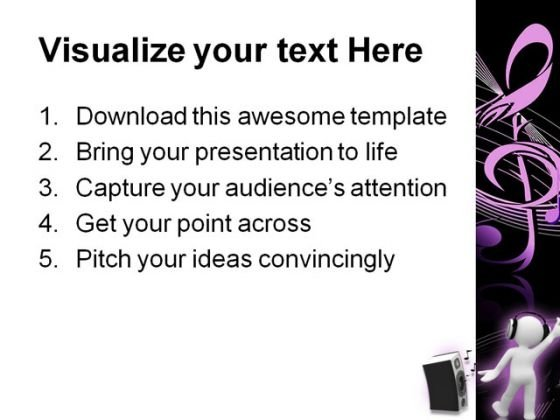 music_people_powerpoint_template_0610_print