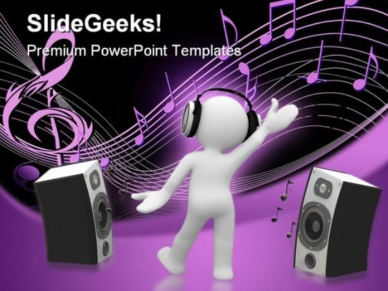music_people_powerpoint_template_0610_title