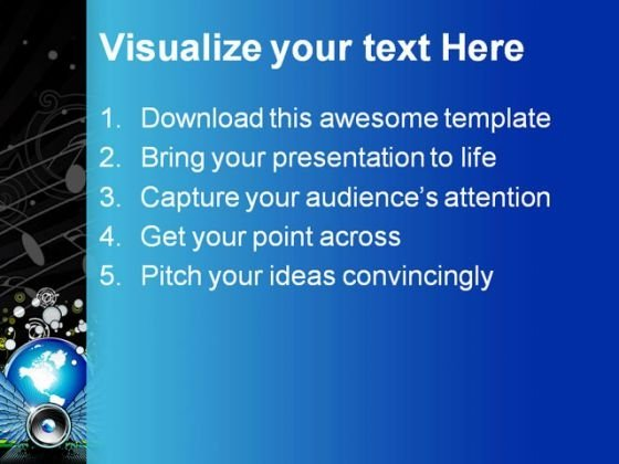music_world_rainbow_entertainment_powerpoint_themes_and_powerpoint_slides_0711_text