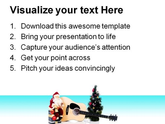 musical_christmas_festival_powerpoint_themes_and_powerpoint_slides_0311_print
