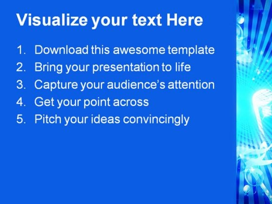 musical_notes_abstract_powerpoint_themes_and_powerpoint_slides_0811_text