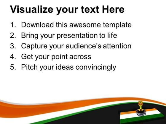 national_flag_key_on_it_india_safety_powerpoint_templates_ppt_backgrounds_for_slides_0213_print