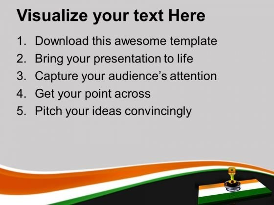 national_flag_key_on_it_india_safety_powerpoint_templates_ppt_backgrounds_for_slides_0213_text
