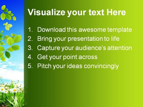 nature_beauty_powerpoint_template_0910_text