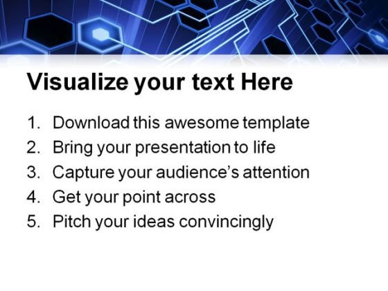 networking_business_powerpoint_themes_and_powerpoint_slides_0511_print