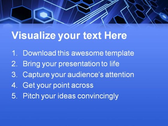 networking_business_powerpoint_themes_and_powerpoint_slides_0511_text