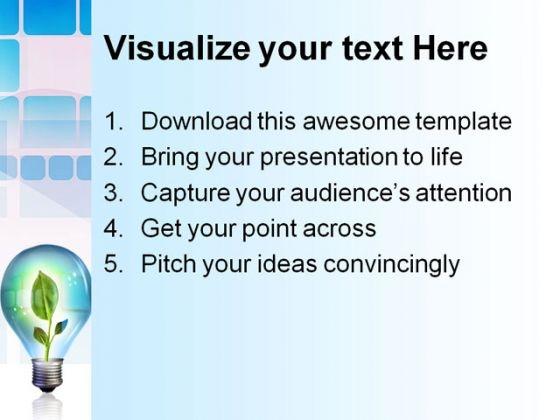 new_idea_future_powerpoint_template_1110_print