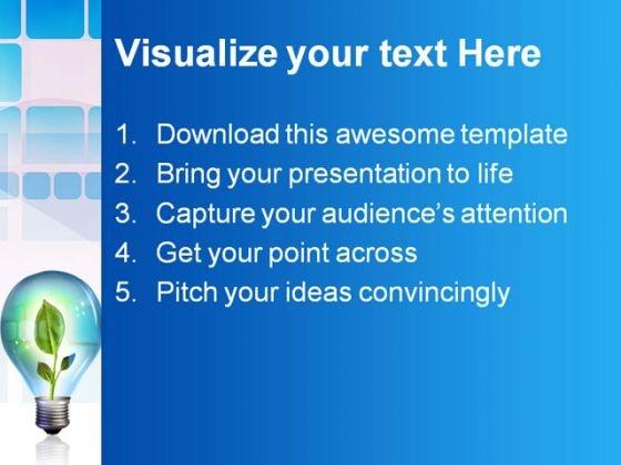 new_idea_future_powerpoint_template_1110_text