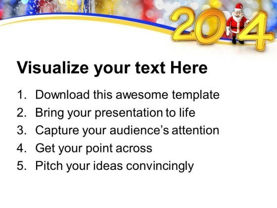 new_year_2014_with_santa_powerpoint_template_1113_print