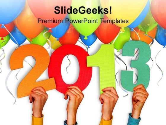 New Year Celebration Event PowerPoint Templates Ppt Backgrounds For Slides 1112