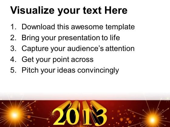 new_year_high_resolution_festival_powerpoint_templates_ppt_backgrounds_for_slides_1212_print