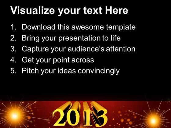 new_year_high_resolution_festival_powerpoint_templates_ppt_backgrounds_for_slides_1212_text