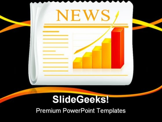 News01 Business PowerPoint Themes And PowerPoint Slides 0411