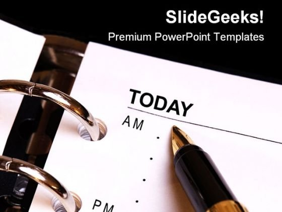 notes_for_today_business_powerpoint_templates_and_powerpoint_backgrounds_0311_title