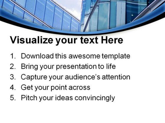 office powerpoint templates