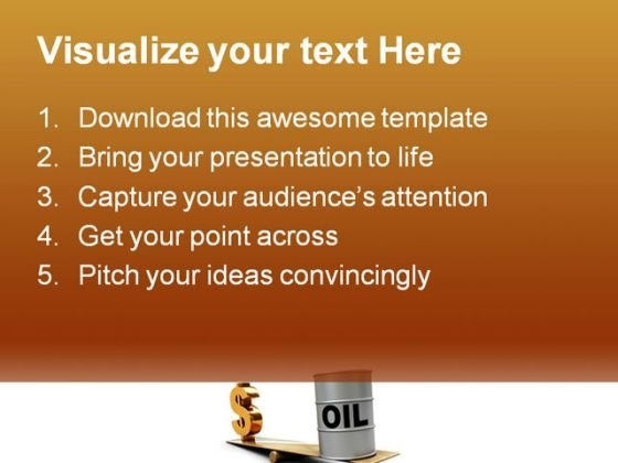 oil_rising_dollar_industrial_powerpoint_background_and_template_1210_text