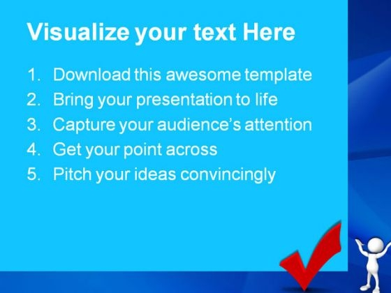 ok_red_business_powerpoint_themes_and_powerpoint_slides_0511_text
