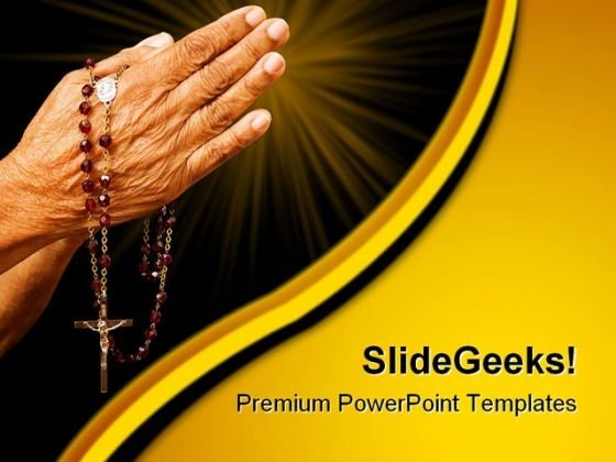 catholic powerpoint templates, slides and graphics, Powerpoint templates